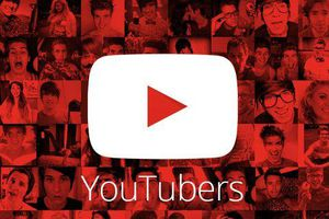 Ngôi sao YouTube: 'Phần nổi của tảng băng chìm'