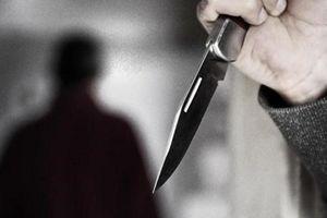 Thừa Thiên Huế: Tài xế gây tai nạn rồi rời khỏi hiện trường, nhẫn tâm bỏ mặc nạn nhân