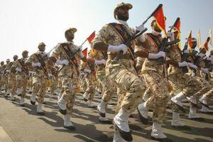 Mỹ liệt Vệ binh Iran vào danh sách khủng bố: Động thái chưa từng thấy