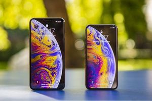 Chờ đợi sự khác biệt nổi bật của iPhone 11 và iPhone 11 Max