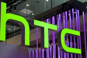 HTC xóa một loạt ứng dụng khỏi Google Play Store
