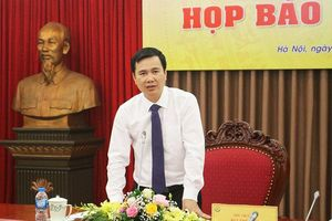 Việt Nam chính thức có Trung tâm Đổi mới sáng tạo IoT đầu tiên