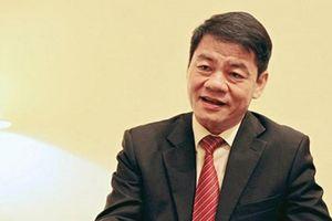 Thaco huy động 168 triệu USD từ Singapore, tỷ phú Trần Bá Dương sử dụng ra sao?