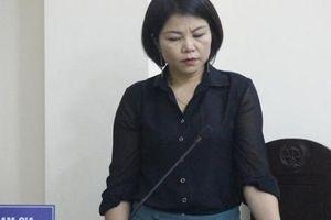 Ném ma túy vào ô tô người tình: Cuộc gọi bí ẩn giữa bị cáo và cán bộ công an