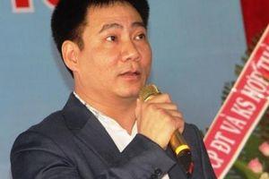 Hôm nay (10.4): Cảng Quy Nhơn bất ngờ không họp Đại hội đồng cổ đông
