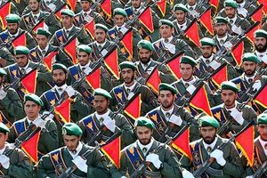 Quan hệ Mỹ - Iran gia tăng căng thẳng