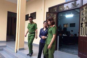 Tuyên phạt 10 năm tù giam y sĩ làm 117 cháu nhỏ lây nhiễm sùi mào gà