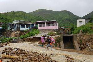 Nha Trang 'nóng' vấn đề xây dựng trái phép, cư trú tự phát