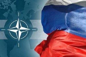 Nga muốn gia nhập NATO nhằm 'chấm dứt thù địch' nhưng bất thành