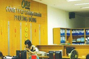 TPBank sẽ mua 4 triệu cổ phiếu của ORS: Lỗ nhưng vẫn đâm lao?