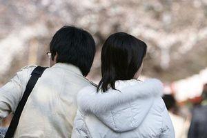 Dù công nghiệp tình dục phát triển, người Nhật vẫn lười 'quan hệ lần đầu'