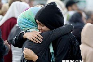Liên hợp quốc nêu nguyên nhân sâu xa vụ thảm sát ở New Zealand