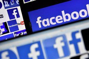 Facebook chấp nhận làm rõ cách sử dụng dữ liệu của người dùng