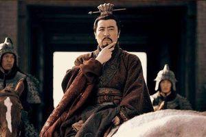 Tam quốc diễn nghĩa: Chỉ vì điều này Lưu Bị bị chê bai không đáng mặt anh hùng