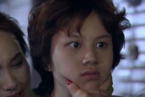 Về nhà đi con tập 3: Ông Sơn 'mất ăn mất ngủ' vì cô con út thuê phòng khách sạn ở cùng 'cậu bạn'