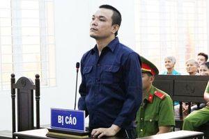 Vĩnh Long: Đánh con của bạn tử vong, Tòa tuyên 10 năm tù, gia đình nạn nhân kháng cáo