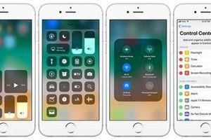 10 mẹo hay trên iPhone mà bạn không nên bỏ qua