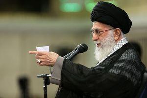 Iran đe dọa trả đũa việc Mỹ gọi lực lượng vệ binh cách mạng là tổ chức khủng bố