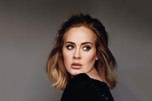 Xôn xao chuyện Adele kết hợp Taylor Swift : Con số nào xứng tầm khi 2 'trùm' bán đĩa gặp nhau?