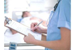 Từ 1/5, Hà Nội điều chỉnh giá gần 2.000 dịch vụ y tế