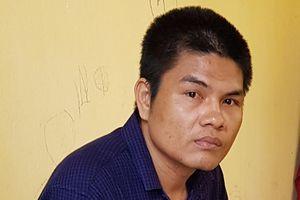 Trọng án xác chết lõa thể trong lu nước ở Sóc Trăng: Bị cáo bị tuyên án tử hình