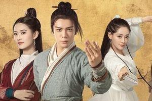 Phim kinh điển Trung Quốc bị cải biên quá đà, nhiều diễn biến lố bịch