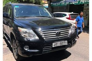 Khẩn trương điều tra, xử lý nghiêm vụ tai nạn giao thông đặc biệt nghiêm trọng tại Bình Định