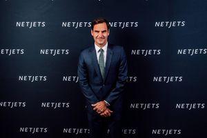 Roger Federer và mùa giải sân đất nện