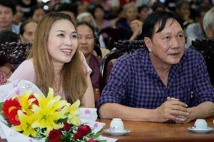 Tin tốt từ bên kia nước Mỹ, đại gia Việt mở toang cánh cửa tỷ USD