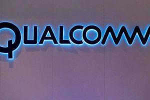 Qualcomm đặt mục tiêu vượt Nvidia và Intel với bằng vi xử lý AI mới