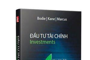 Quản trị rủi ro đầu tư tài chính