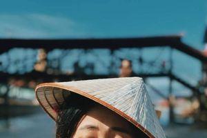 Nghe nàng 9X tâm sự về cuộc hành hương đến Myanmar xinh đẹp