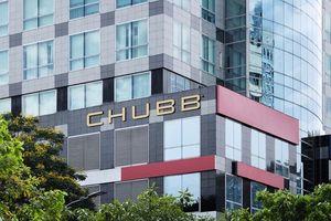 Chubb Việt Nam triển khai giao dịch bảo hiểm trực tuyến