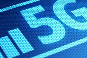 Samsung và LG muốn thống trị thị trường điện thoại 5G ở Mỹ