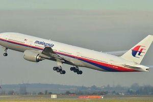 Tổ chức bí ẩn bất ngờ nhận trách nhiệm đứng sau vụ MH370 biến mất