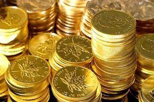 Trung Quốc mạnh tay gom vàng: Chuyên gia dự báo giá vàng?