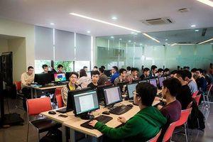 Ngành IoT đang 'khát' nhân lực: Học ở đâu, thu nhập ra sao?