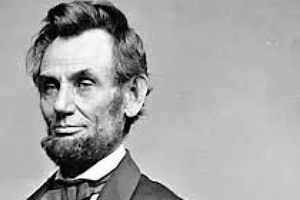7 điều ít biết về bài diễn văn nổi tiếng của Tổng thống Mỹ Lincoln