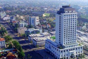 Tây Ninh dự chi hơn 7,5 tỷ đồng để xúc tiến đầu tư