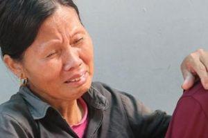 Cháy kinh hoàng ở Trung Văn: Con rể vừa mất, con trai lại chết cháy