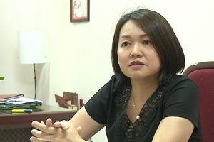 Bộ Y tế: Chất acid benzoic trong tương ớt Chinsu an toàn cho người sử dụng
