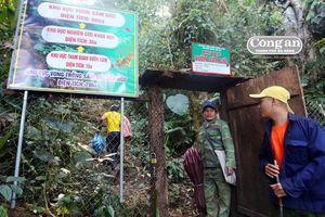 Đổi thay nơi thủ phủ sâm Ngọc Linh (Kỳ cuối: Khát vọng phát triển du lịch trên núi Ngọc Linh)