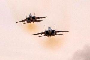 Tình hình Syria mới nhất ngày 12/4: Iran 'phớt lờ' Israel, Nga cảnh báo thảm họa nhân đạo
