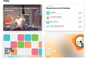 Hà Lan điều tra cửa hàng ứng dụng App Store của Apple