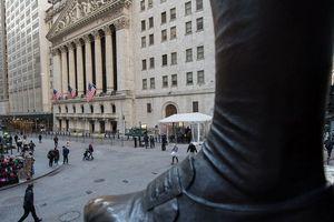 Nhà đầu tư chứng khoán Mỹ cực thận trọng trước thềm mùa công bố kết quả lợi nhuận