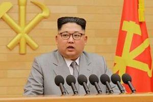 Triều Tiên thay máu nhân sự, ông Trump muốn gặp thượng đỉnh 3 bên