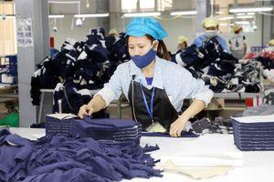 Nghệ An có gần 2.100 doanh nghiệp thuộc ngành, nghề nguy cơ cao về tai nạn lao động