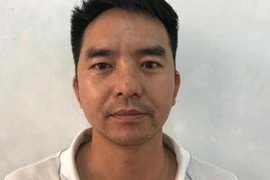 Hà Tĩnh: Khởi tố kẻ bắn người đàn ông đi rừng trọng thương