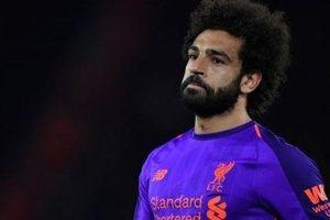 NÓNG: Trang chủ Liverpool ra tuyên bố chính thức với NHM Chelsea