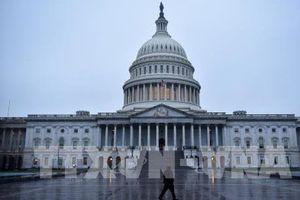 Đảng Dân chủ theo đuổi kế hoạch đầu tư 2.000 tỷ USD cho cơ sở hạ tầng